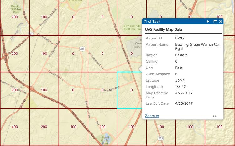 Faa Uas Maps 750x467