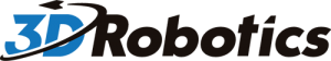 3DR-logo