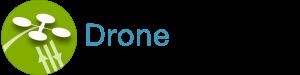 Drone-LogBook_logo-1-300x75
