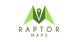 raptor-maps-logo