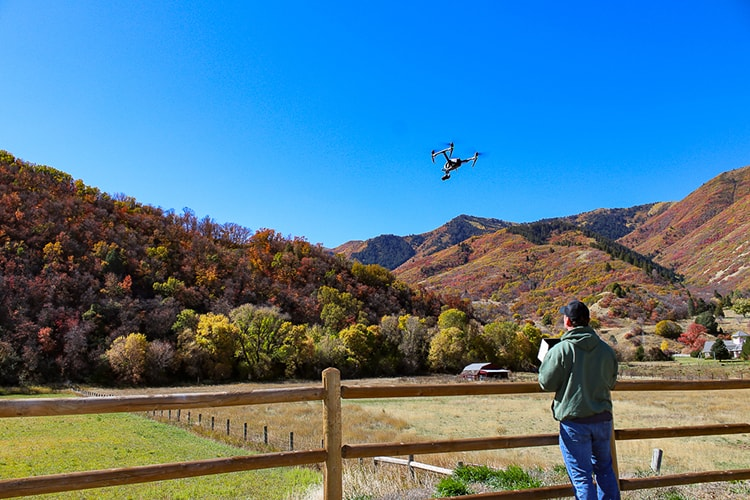 derrick-ward-drone-pilot